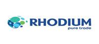 logo_rhodium