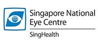 logo_singeye